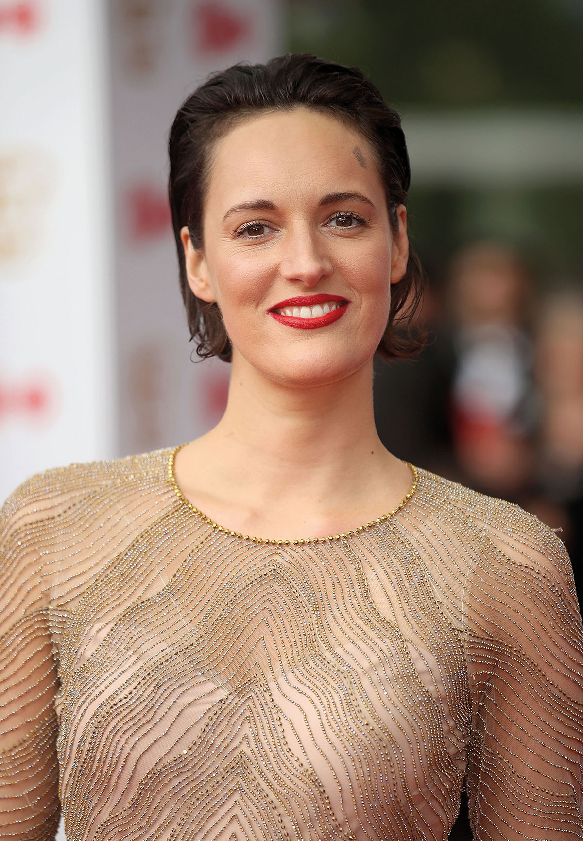 phoebe waller-bridge ooom100 ooom magazin