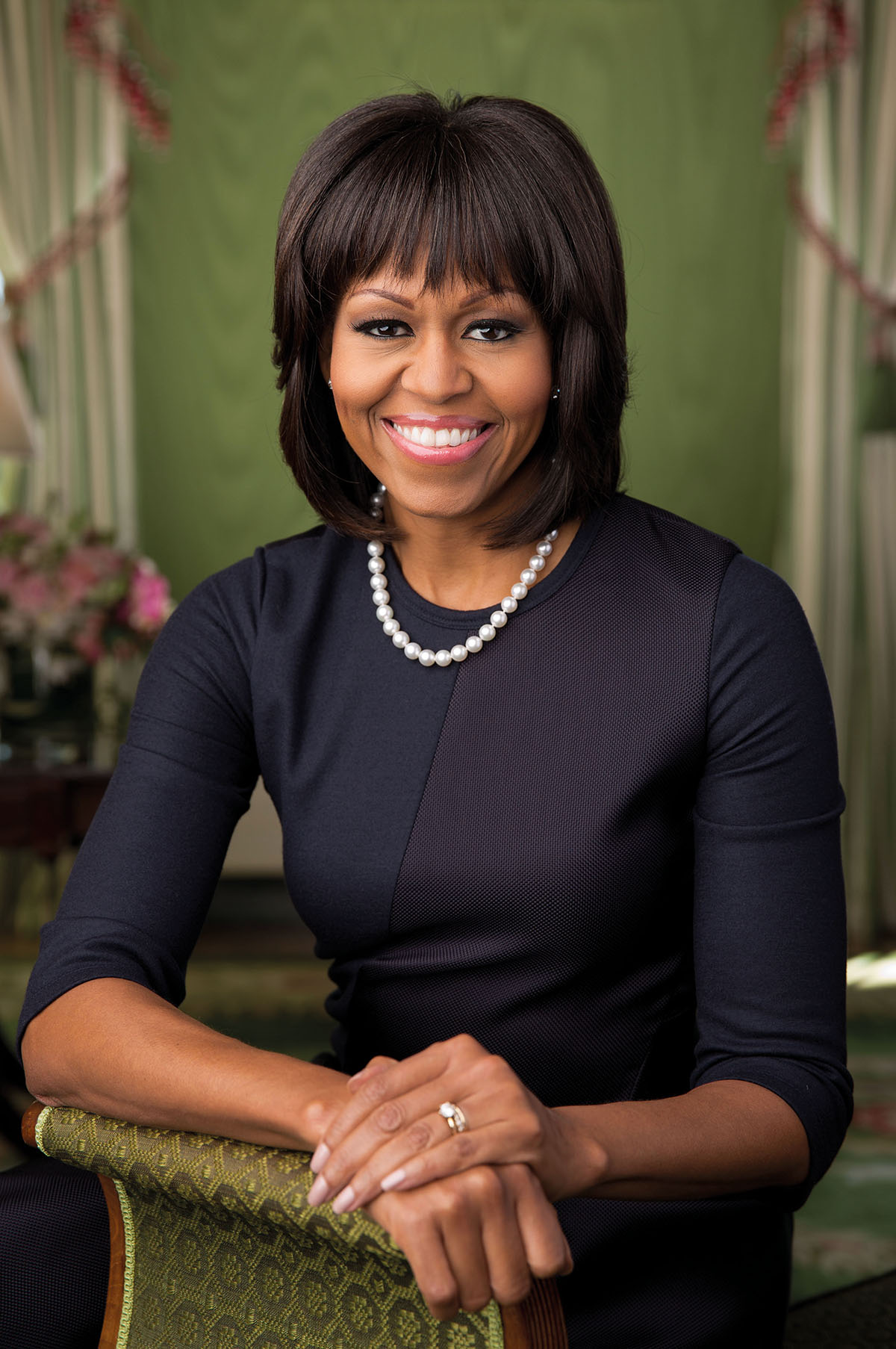 michelle obama ooom100 ooom magazin