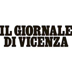 ooom il giornale vicenza